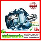 Diesel Only The Brave Edt 125ml ERKEK PARF�M�