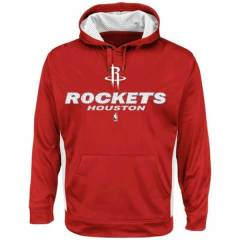 NBA - HOUSTON ROCKETS HOODIE !