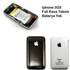 �PHONE 3GS KASA TAKIMI ( FULL ) + TAKMA SET�