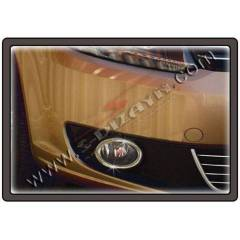 VW CADDY 2010 �zeri  Sis Far� �er�evesi 2 Pr�