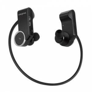 CREATIVE WP-250 Bluetooth Kulakl�k
