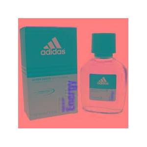 Adidas Deep Energy After Shave 100 ml - Tra� Son