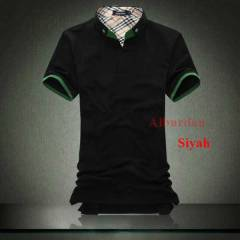 POLO YAKA T-SH�RT ERKEK SWEAT TSH�RT yeni ti��rt