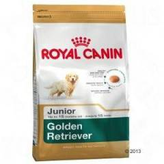 Royal Canin Golden Retriever Yavru K�pek Mamas�