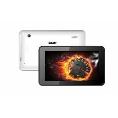 Excon M81T Dualcore Tablet Pc  1GB DDR3 8GB