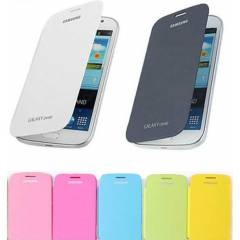 Samsung �8552 Galaxy Win Flip Cover K�l�f