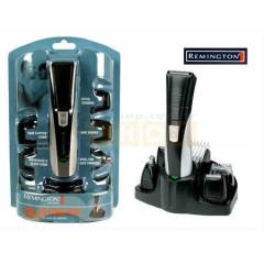 Remington PG350 �arjl� 7 in 1 Erkek Bak�m Seti