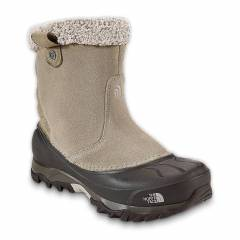 NORTH FACE SNOW BETTY BOOT (AYAKKABI)