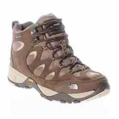 NORTH FACE V�ND�CATOR M�D II GTX (AYAKKABI) T0AT