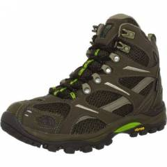 NORTH FACE HEDGEHOG TALL GTX XCR III (AYAKKABI)