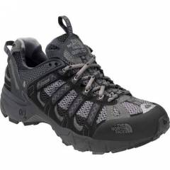 NORTH FACE ULTRA 105 GTX XCR (AYAKKABI)