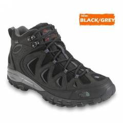 NORTH FACE V�ND�CATOR M�D II GTX (AYAKKABI)