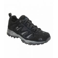 NORTH FACE TYNDALL GTX XCR (AYAKKABI)