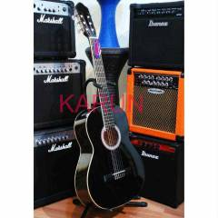 BROADWAY  KLAS�K G�TAR FULL SET SIFIR �R�N