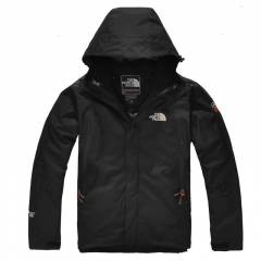 THE NORTH FACE SUGE��RMEZ KABAN MONT HEMENTESL�M