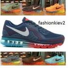 Nike Air Max 2014  runnig gym fitness