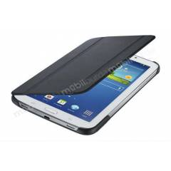 Samsung Galaxy Tab 3 K�l�f Book Cover 7'inc SYH