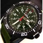 TIMEX T249944 EXPEDITION TAR�H+ZEM�NI�I�I+FOSFOR
