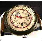 TIMEX T49921 EXPEDITION TAR�H+ZEM�NI�I�I+FOSFOR