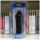 PLAYSTATION MOVE NAVIGATION CONTROLLER PS3