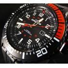 TIMEX T49940 EXPEDITION TAR�H+ZEM�NI�I�I+FOSFOR