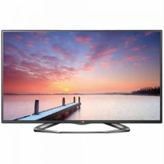 LG 42LA620S Full HD 3D LED TV