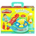 PLAY DOH S�PER KAHVALTI SET�