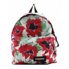 Eastpak s�rt cantas� 12 farkl� model