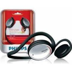 PHILIPS SHS390 SPORT�F MP3 IPOD M�Z�K KULAKLIK