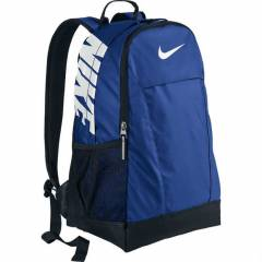 Nike S�rt �antas� Laptop B�lmeli S�rt �anta 4614