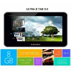 Piranha ULTRA II Tab 9' 8GB A23 1.5GHz Tablet PC