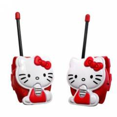 SAKAR OUTLET_HELLO KITTY ��FT TELS�Z