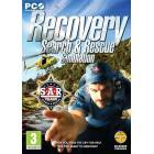 PC RECOVERY SEARCH  RESCUE