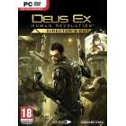 PC DEUS EX HR DIRECTORS CUT