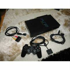 80 GB = 20 Oyun Playstation 2 Bu Fiyata Ka�maz