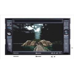 Roadstar rd-8200N navigasyonlu double multimedia