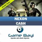 Combat Arms Warrock CS:Online 19000 Nexon Cash