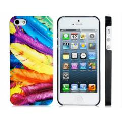 iPhone 5 Ku� T�y� Arka Kapak