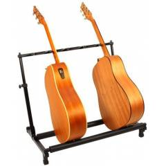 Ashton GS55 Be�li Gitar Stand� [DD]