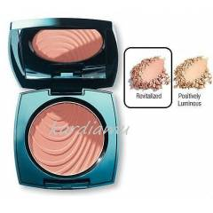 AVON AYDINLIK G�R�N�M VEREN ALLIK-HIGHLIGHTER