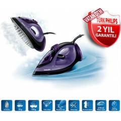PHILIPS EASY SPEED BUHARLI �T� GC2048
