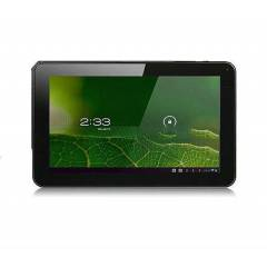 "Freelander KV12 10.1"" 8GB Tablet Pc Bilgisayar"