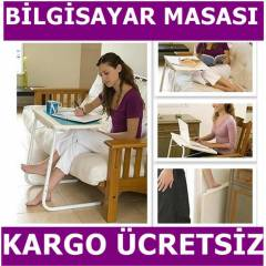 TABLE MATE B�LG�SAYAR VE YEMEK MASASI % 100 ORJ�