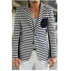 Ice Elements Suit Mevsimlik Blazer Ceket New
