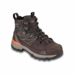 The North Face Verbera Hiker Gore-Tex Kad�n Botu