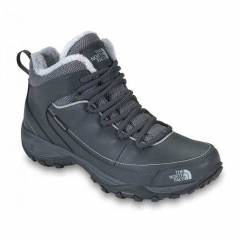 The North Face Snowstrike K��l�k Kad�n Botu