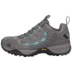 The North Face W Sable Gore-tex Xcr Ayakkab� - K