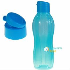TUPPERWARE EKO ���E 1 L�TRE (YEN� MODEL)