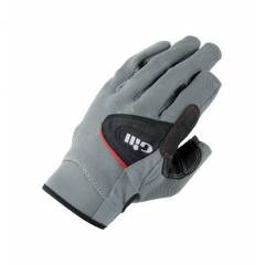 Gill Deckhand Gloves Long F�ngered Eldiven