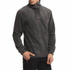 Mountain Crew Mikro Polar Sweater